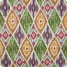 B6812 Spice Fabric