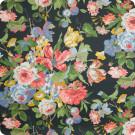 B6814 Licorice Fabric