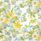 B6815 Lemon Fabric