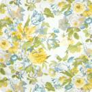 B6815 Lemon Fabric
