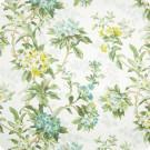 B6817 Cerulean Fabric