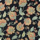 B6821 Noir Fabric