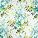 B6822 Spa Fabric