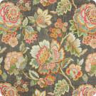 B6823 Cindersmoke Fabric