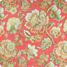B6824 Coral Fabric