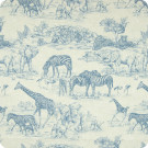 B6830 Wedgewood Fabric