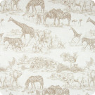 B6831 Sisal Fabric