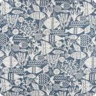B6867 Denim Fabric
