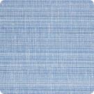 B6869 Chambray Fabric