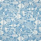 B6870 Ocean Fabric