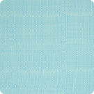 B6873 Isle Waters Fabric