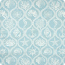 B6874 Aquamarine Fabric
