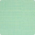B6876 Turquoise Fabric