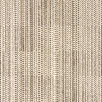 B6894 Driftwood Fabric