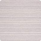 B6899 Silver Fabric