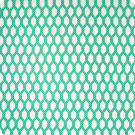 B6911 Emerald Fabric