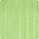 B6918 Grasshopper Fabric