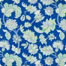 B6925 Tide Fabric
