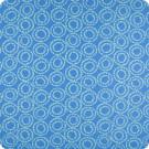 B6926 Marine Fabric