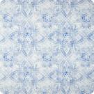 B6928 Azure Fabric