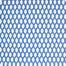 B6932 Ocean Fabric