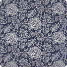 B6937 Pacific Fabric
