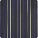 B6938 Navy Fabric