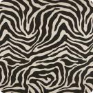 B6944 Black Fabric