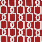 B6953 Cardinal Fabric