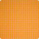 B6964 Sunshine Fabric