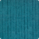 B6970 Aegean Fabric