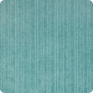 B6971 Lagoon Fabric