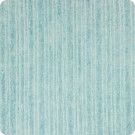 B6972 Spa Fabric