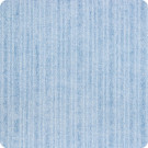 B6973 Bluebell Fabric