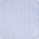 B6974 Denim Fabric