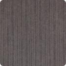 B6989 Charcoal Fabric