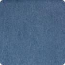 B7019 Indigo Fabric