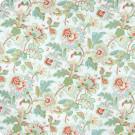 B7021 Jasmine Fabric