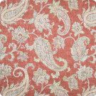 B7026 Ruby Fabric