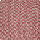 B7027 Berry Fabric