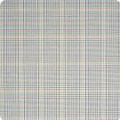 B7029 Americana Fabric