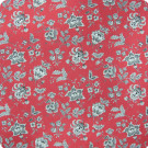 B7031 Redcoat Fabric
