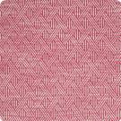 B7036 Cranberry Fabric