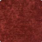 B7041 Cherry Fabric