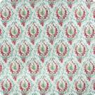 B7046 Cherry Fabric
