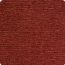 B7049 Blaze Fabric