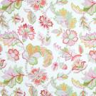 B7050 Multi Fabric