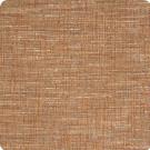 B7054 Saffron Fabric