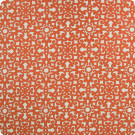 B7061 Henna Fabric