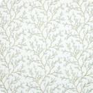 B7071 Spring Fabric